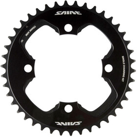Shimano Saint FC-M810 Chain Ring 104 mm black